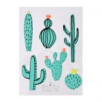 72dpi-1571623733-mp9scaxx_stickers-cactus__44315.1496031144.1280.1280