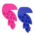 72dpi-1596954640-sueitobf_toucan-ice-trays-blue–fuchsia__39585.1496023367.1280.1280