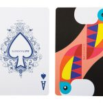 72dpi-160429241d-su4carto_toucan-giant-playing-cards__38619.1496026898.1280.1280