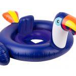 72dpi-16092085de-sulbabto_baby-float-toucan__69603.1496025302.1280.1280