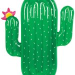 72dpi-16155599f0-sulllocg_luxe-lie-on-float-cactus__17358.1496017956.1280.1280