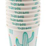 72dpi-2084460919-mp0cacxw_cactus-cups-12set__49624.1496031793.1280.1280