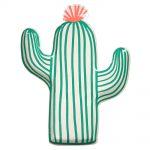72dpi-2084490da2-mp0capxw_cactus-plate__23730.1496022214.1280.1280