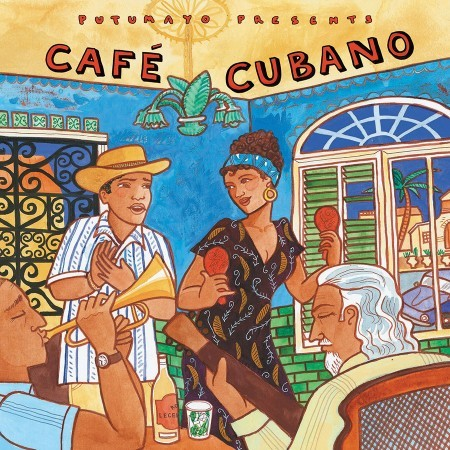 Cafe-Cubano-WEB-450x450__24659.1497847656.1280.1280