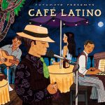 Cafe-Latino-Cover-WEB_500__71727.1497847036.1280.1280