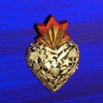 HEARTMED13CM(1)