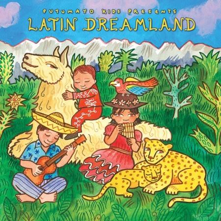 Latin-Dreamland-PRINT-450x450__45532.1497847221.1280.1280