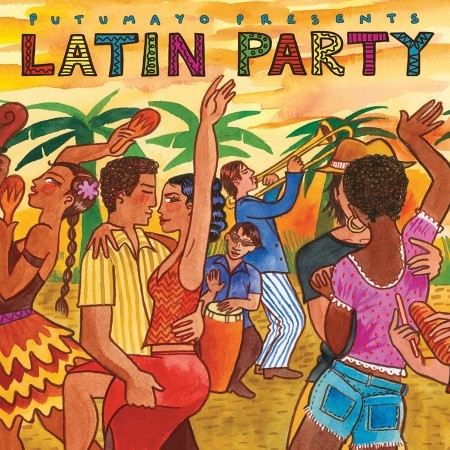 Latin-Party-WEB-450x450__28561.1497846556.1280.1280