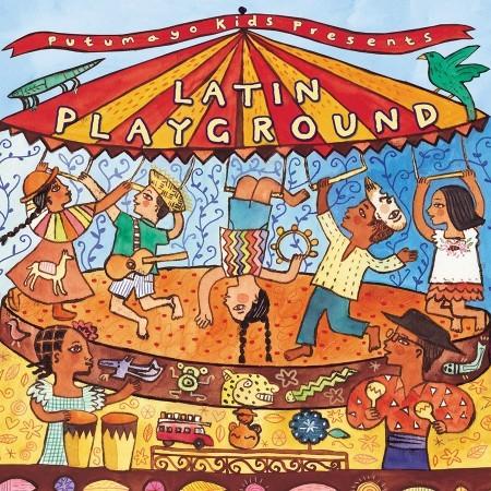 Latin-Playground-WEB-450x450__18486.1497846883.1280.1280