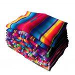 blankets2panel__19251.1530159009.1280.1280 (1)