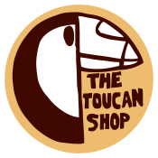 The Toucan Shop