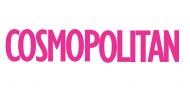 cosmopolitan10